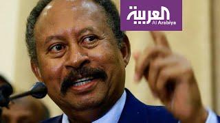 مقابلة خاصة | عبدالله حمدوك - رئيس الوزراء السوداني