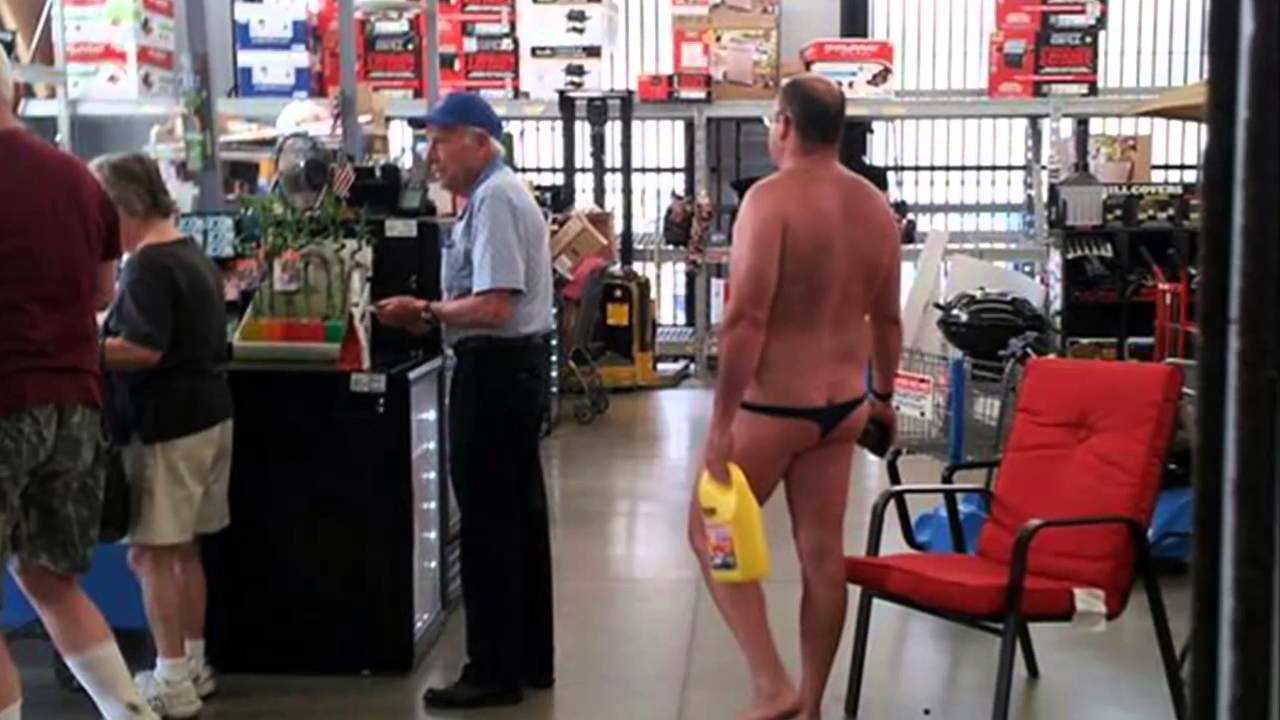 People of Walmart 6. Im too sexy and I know it. - YouTube