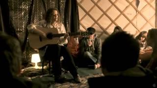 Музыка нас связала  Русский трейлер '2012'  HD