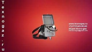 Газоанализатор УГ-2(Подробнее: http://texnogaz.ru/gazoanalizator-ug-2 Купить газоанализатор УГ-2 Вы можете по тел: +7(4722) 40-00-60. Газоанализатор унив..., 2015-04-27T08:06:44.000Z)
