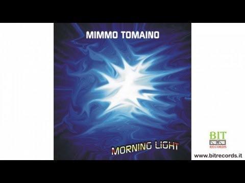 Mimmo Tomaino - Morning Light