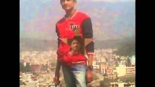 gautam is my name