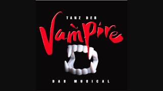 Tanz der Vampire - Eine schöne Tochter ist ein Segen (Thomas Schweins)