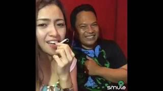 Video WOW,,, SMULE TERBARU SHIMA VS WALI BAND, LUCU BANGET,, (CARI JODOH) download MP3, 3GP, MP4, WEBM, AVI, FLV Desember 2017