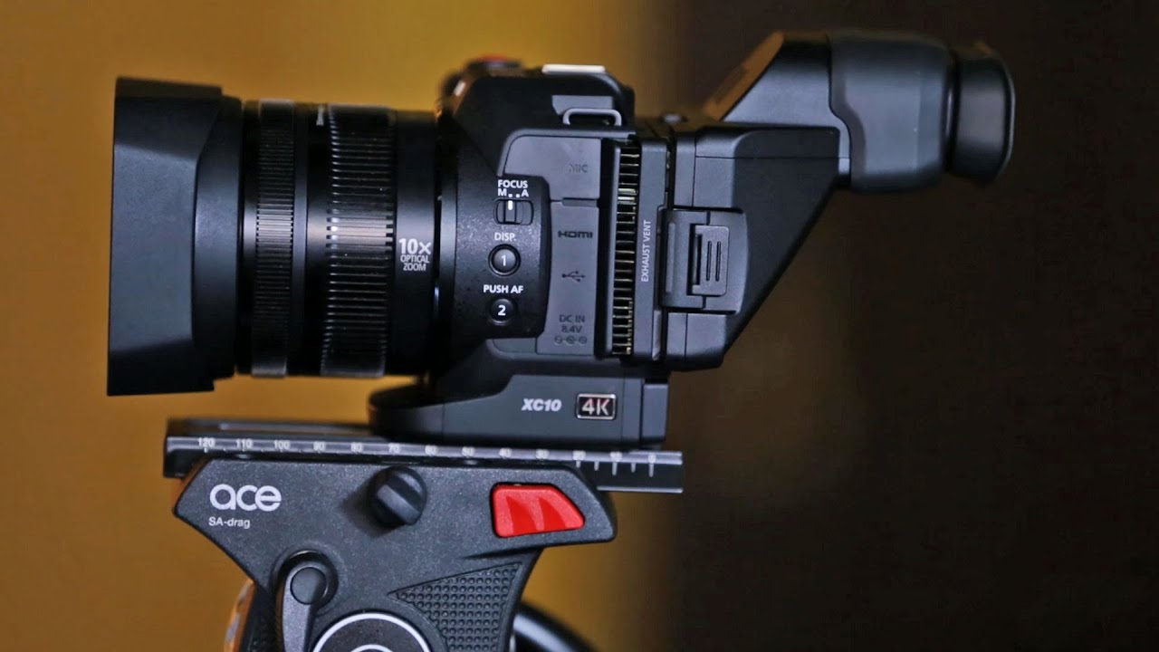 CANON XC10 CAMCORDER WINDOWS 7 DRIVERS DOWNLOAD (2019)