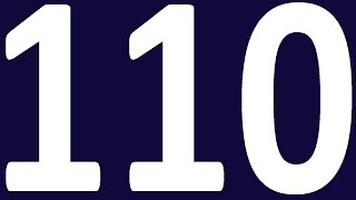 НЕПРАВИЛЬНЫЕ ГЛАГОЛЫ АНГЛИЙСКОГО ЯЗЫКА. УРОК 110 - АНГЛИЙСКИЙ ЯЗЫК . Уроки английского языка языка