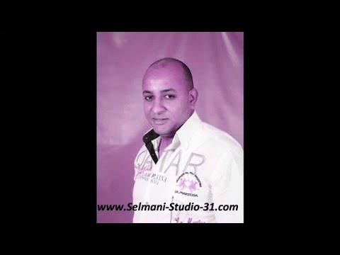 Cheb Slimane ( Ntaai wehdi )2015из YouTube · Длительность: 2 мин51 с