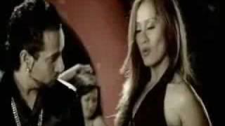 Jazzy B - I Love You ( Rambo ) ( ву ¢нαнαℓ )