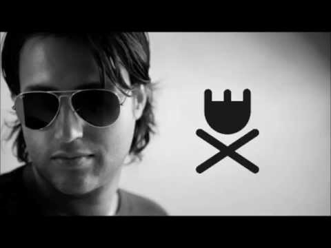 EDX - Breathin' (Original Mix) (Bass Boosted)