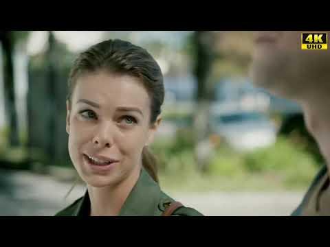 Фильм 2019 ушел от жены!!    ЛЖИВАЯ ЛЮБОВНИЦА    Русские мелодрамы 2019 новинки HD720P