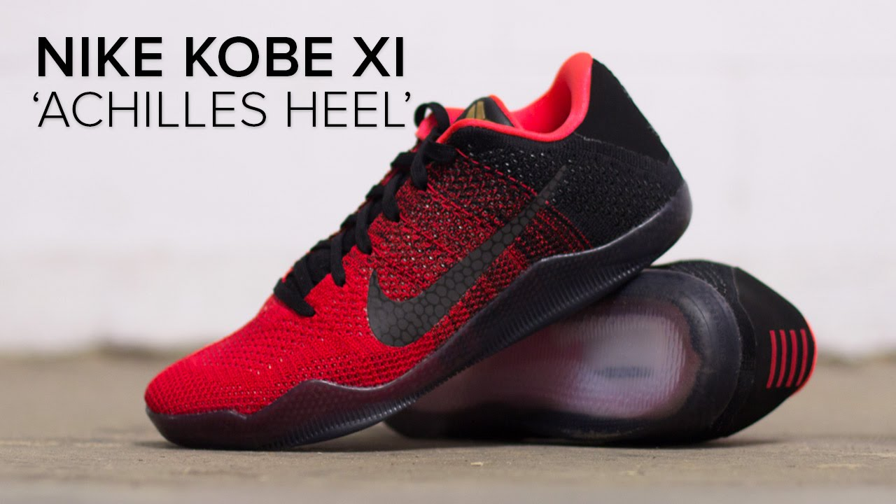 Kids Nike Kobe Shoes Kids