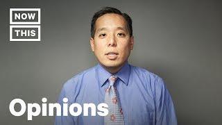 Chris Kang on the Cover-Up of Brett Kavanaugh
