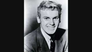 I Don't Know Why I Love You But I Do - Tab Hunter - 1961