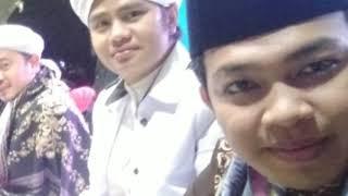 Ad-Da'i Muhammad Ilham Pauzi AQA - Audio Tausyiah saat Milad Addzimat ke 6