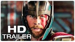 Video Thor vs Hulk Fight Scene - THOR RAGNAROK Movie Clip Extended (2017) Marvel Superhero Movie HD download MP3, 3GP, MP4, WEBM, AVI, FLV Agustus 2018