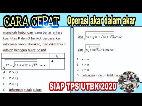 cara-cepat-perhitungan-akar-dalam-akar|tpsutbk2020