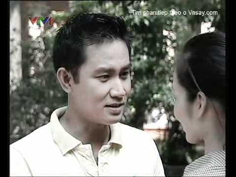 Phim Chi con lai tinh yeu Tap 2 Phan 2