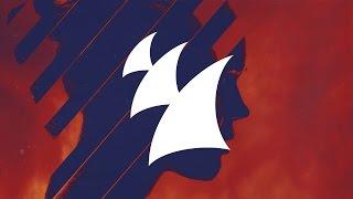 Armin van Buuren feat. Mr. Probz - Another You (Mark Sixma Radio Edit)