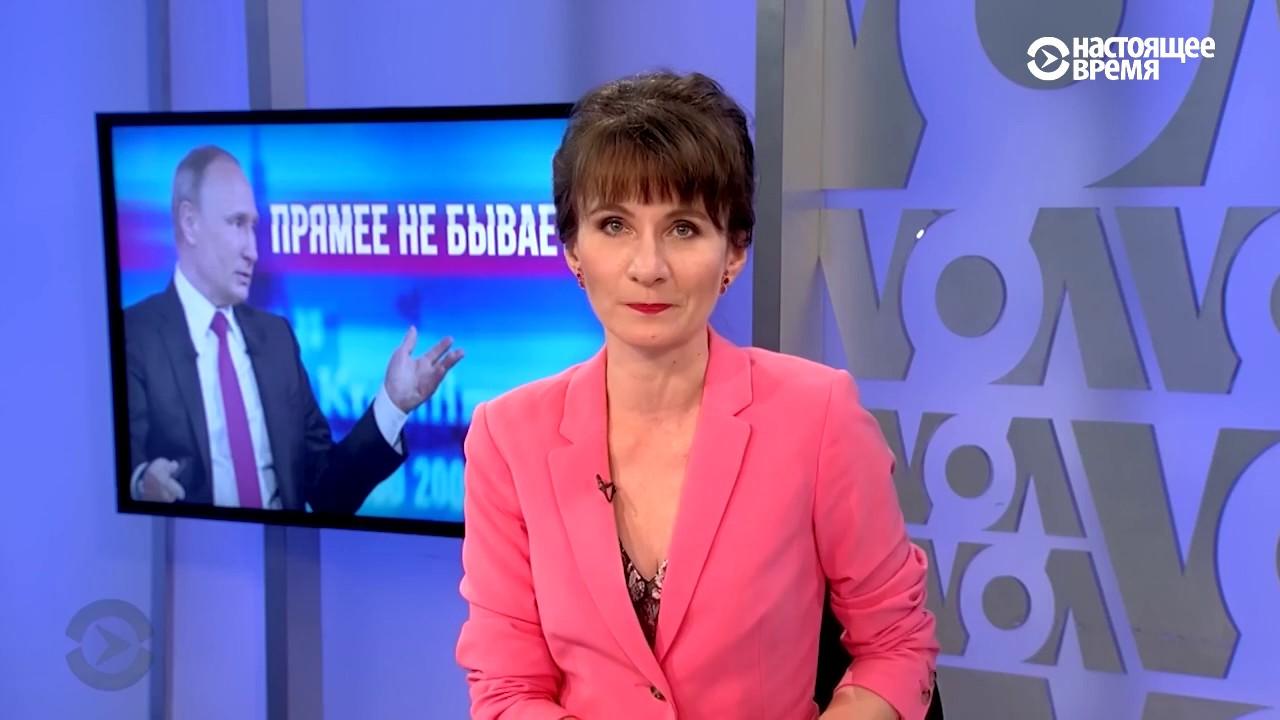Стоковые фотографии юлии савченко русские парни веб модели
