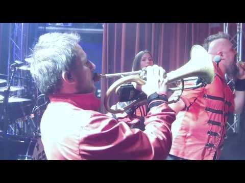 "Russkaja -  ""Wake me up"" (Original by Avicii)"