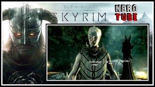 [SKYRIM SPECIAL EDITION] - Ep 62 - L'aventure de Nero [FR] [HD1080] [PS4 et XBOX One]