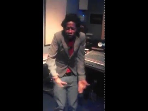 S2nya - Bukakgakollo Live in studio