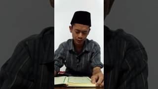 MTQ Online 2017 Jabar 3 Hendrik Rasiman