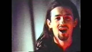 Duncan Faure - LET IT BE RIGHT OFFICIAL MUSIC VIDEO 1992