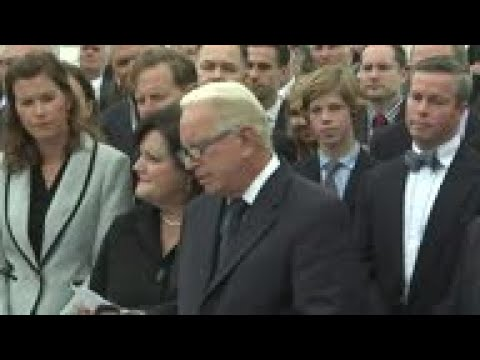 """Plaintiff on Supreme Court LGBT decision: """"Victory"""" from YouTube · Duration:  2 minutes 5 seconds"""