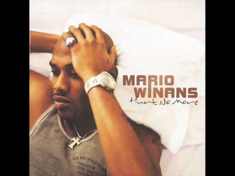 Mario Winans ft- Twista - Never Really Was (Remix )
