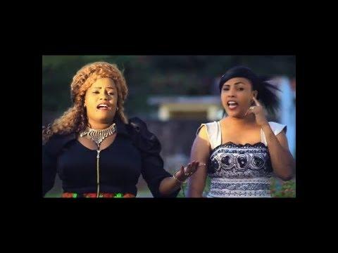 Mashauzi Classic Modern Taarab - Upendo La Ukakasi (Official Video 2017)