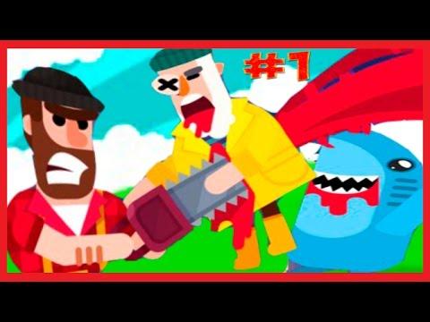 скачать игру бовмастерс на компьютер - фото 3