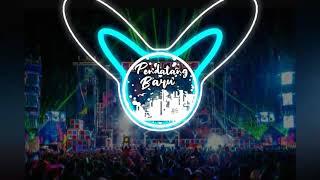 DJ OPUS SPESIAL SONG FOR NATAL DAN TAHUN BARU 2019 MANTAP JIWA
