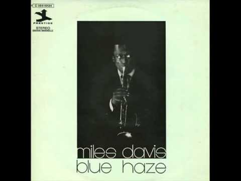 Miles Davis Quartet - Old Devil Moon