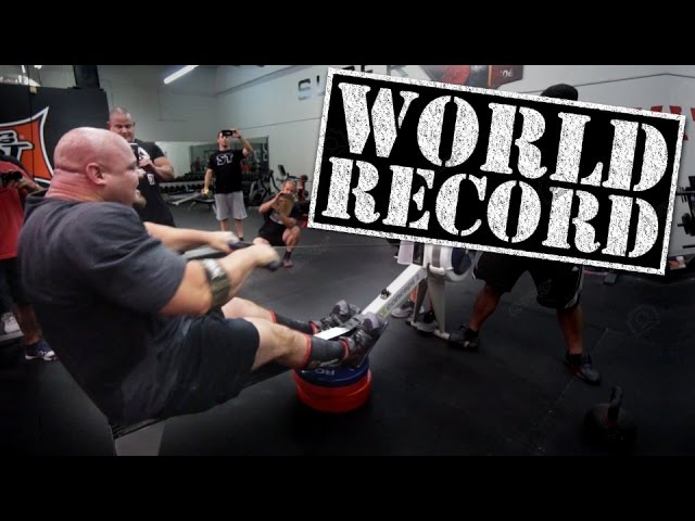[VIDEOS] - Brian Shaw VIDEOS, trailers, photos, videos ...