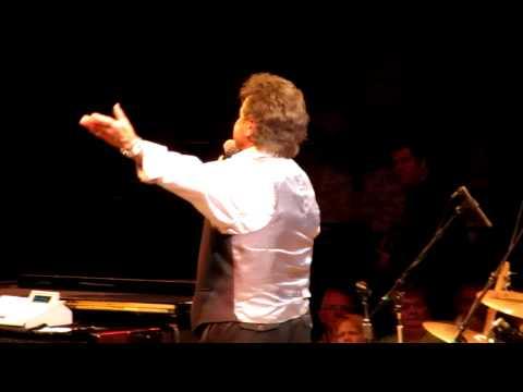 Russ Taff (Praise the Lord) 04-28-12