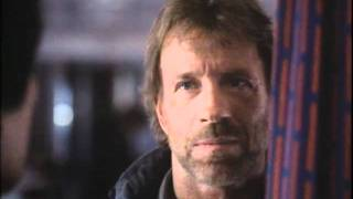 Delta Force 2 Official Trailer #1 - Richard Jaeckel Movie (1990) HD