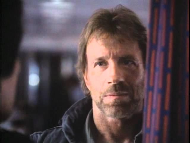 Delta Force 2 Official Trailer #1 - Richard Jaeckel Movie (1990) HD