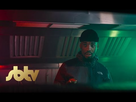 Coco x Scrufizzer | Ingredients (Prod. By Toddla T) [Music Video]: #SBTV10
