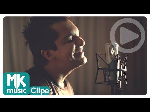 regis-danese---prophesy-(official-clip-mk-music-in-hd)