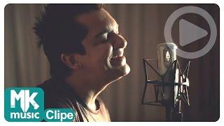Baixar Regis Danese - Profetizo (Clipe Oficial MK Music em HD)