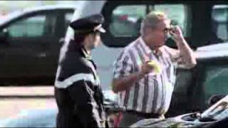 t mobile commercial song the t mobile parking ticket