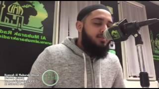 Video Darbar E Risalat - Al-Mubarak Radio, Hamzah Al-Mubarak download MP3, 3GP, MP4, WEBM, AVI, FLV Juni 2018