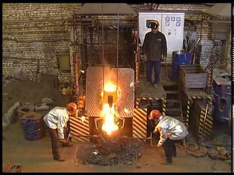 Самара вышивка литейные заводы