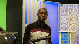Mashindano ya Ramadhan | siku ya 11| Ramadhan 1440 | Africa TV2