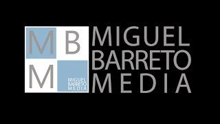 Miguel Barreto Media - Video Reel