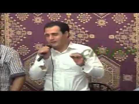 Seccad Mehmedi - Cagirin Anam Gelsin