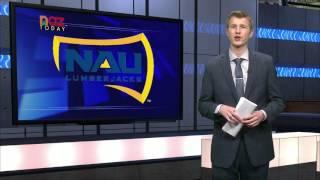 NAU Golf to Host Red Rock Invitational