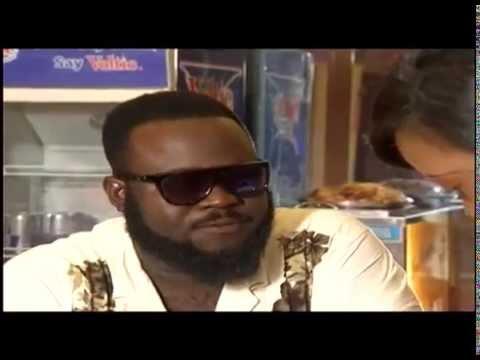 Nigerian Full Movie | Sex Quarter 2 | Latest Nollywood Movies 2016 von YouTube · Dauer:  1 Stunde 8 Minuten 41 Sekunden