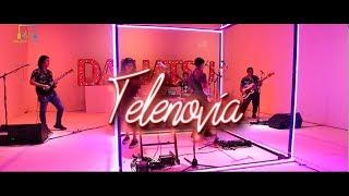 Reality Club  - Telenovia | Daihatsu Musik Asik